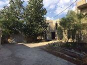 7-комн. дом / вилла - Сабаильский р. - 320 м²