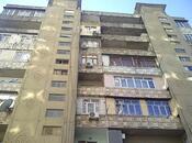 3-комн. новостройка - м. Гянджлик - 70 м²