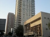 4-комн. новостройка - м. Джафар Джаббарлы - 170 м²
