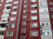 4-комн. новостройка - Ясамальский р. - 300 м²