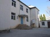 Obyekt - İnşaatçılar m. - 363 m²