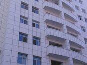 1-комн. новостройка - м. Эльмляр Академиясы - 65 м²