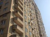 3-комн. новостройка - пос. 7-ой мкр - 92 м²