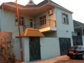 5-комн. новостройка - Сумгаит - 160 м²