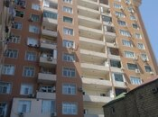 3-комн. новостройка - м. Мемар Аджеми - 110 м²