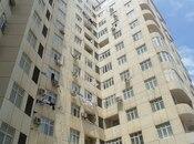 3 otaqlı yeni tikili - Qara Qarayev m. - 57 m²