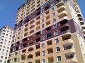 2-комн. новостройка - м. Мемар Аджеми - 82 м²