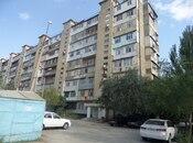 3-комн. вторичка - м. Кара Караева - 64 м²