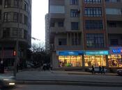 3 otaqlı köhnə tikili - 2-ci mikrorayon q. - 55 m²
