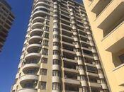 3-комн. новостройка - м. Эльмляр Академиясы - 138 м²