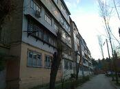 1-комн. вторичка - м. Нариман Нариманова - 38 м²