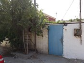 5-комн. дом / вилла - пос. Бакиханова - 150 м²
