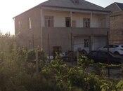 Дача - пос. Сангачал - 500 м²