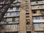 2-комн. вторичка - м. Ази Асланова - 60 м²