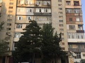 2-комн. вторичка - пос. Старые Гюнешли - 48 м²