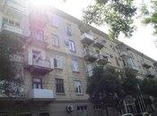 3-комн. новостройка - Ясамальский р. - 80 м²
