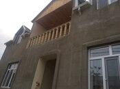 6-комн. дом / вилла - пос. Сабунчи  - 180 м²