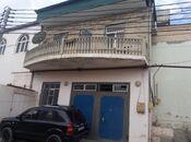 4-комн. дом / вилла - пос. 2-ая Алатава - 180 м²