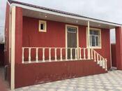 3 otaqlı ev / villa - Gənclik m. - 120 m²