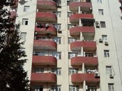 3-комн. новостройка - Сумгаит - 108 м²