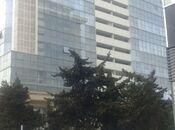 3-комн. новостройка - м. Сахиль - 83 м²
