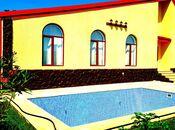 Дача - пос. Мардакан - 140 м²