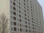 1-комн. новостройка - Баку - 43 м²