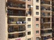 3-комн. новостройка - пос. Ени Ясамал - 103 м²