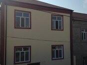 8 otaqlı ev / villa - Nəsimi m. - 220 m²