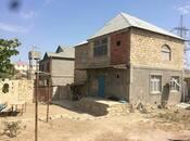 6-комн. дом / вилла - пос. Сулутепе - 160 м²