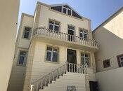 6 otaqlı ev / villa - Xırdalan - 220 m²