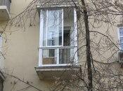 3-комн. вторичка - пос. Баилова - 74 м²