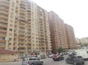 3-комн. новостройка - м. Иншаатчылар - 86 м²