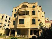 9 otaqlı ev / villa - Nərimanov r. - 650 m²