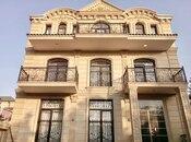 7-комн. дом / вилла - пос. Бакиханова - 480 м²