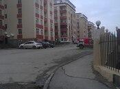 2-комн. новостройка - пос. Бинагади - 87 м²