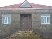 3 otaqlı ev / villa - Kürdəxanı q. - 120 m²