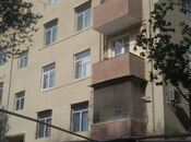 3-комн. новостройка - м. Проспект Азадлыг - 93 м²