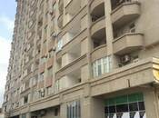 3-комн. новостройка - Насиминский  р. - 117 м²