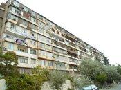 5 otaqlı köhnə tikili - Nərimanov r. - 115 m²