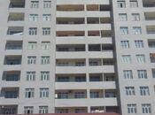 3-комн. новостройка - пос. Бакиханова - 97 м²