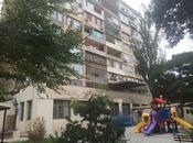 3-комн. вторичка - Наримановский  р. - 60 м²