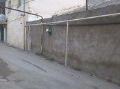 4-комн. дом / вилла - пос. М. Расулзаде - 320 м²