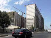 4-комн. новостройка - пос. Зых - 146 м²