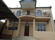 5-комн. дом / вилла - пос. 9-й мкр - 250 м²