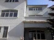 9-комн. дом / вилла - м. Насими - 572 м²