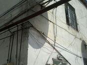3-комн. дом / вилла - пос. Ясамал - 53 м²
