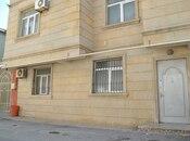 8-комн. дом / вилла - м. Гянджлик - 600 м²