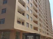 2-комн. новостройка - пос. Ени Ясамал - 58 м²