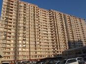 4-комн. новостройка - м. Эльмляр Академиясы - 137 м²